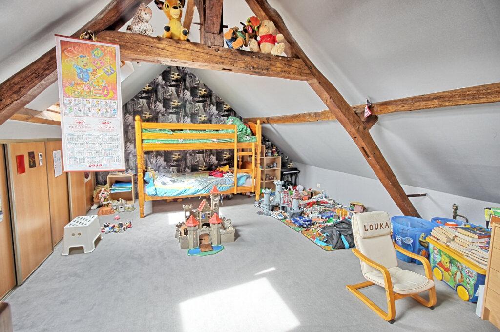 Maison à vendre 5 122m2 à Estrées-Saint-Denis vignette-5