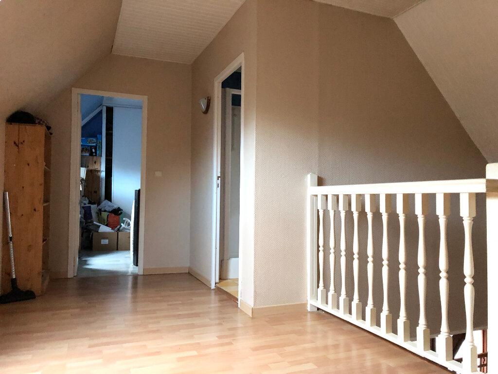Maison à vendre 9 220m2 à Estrées-Saint-Denis vignette-7