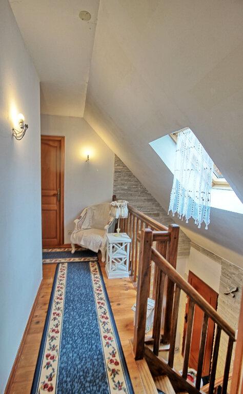 Maison à vendre 6 125.25m2 à Estrées-Saint-Denis vignette-7
