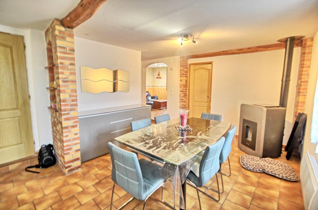 Maison à vendre 4 75m2 à Estrées-Saint-Denis vignette-3