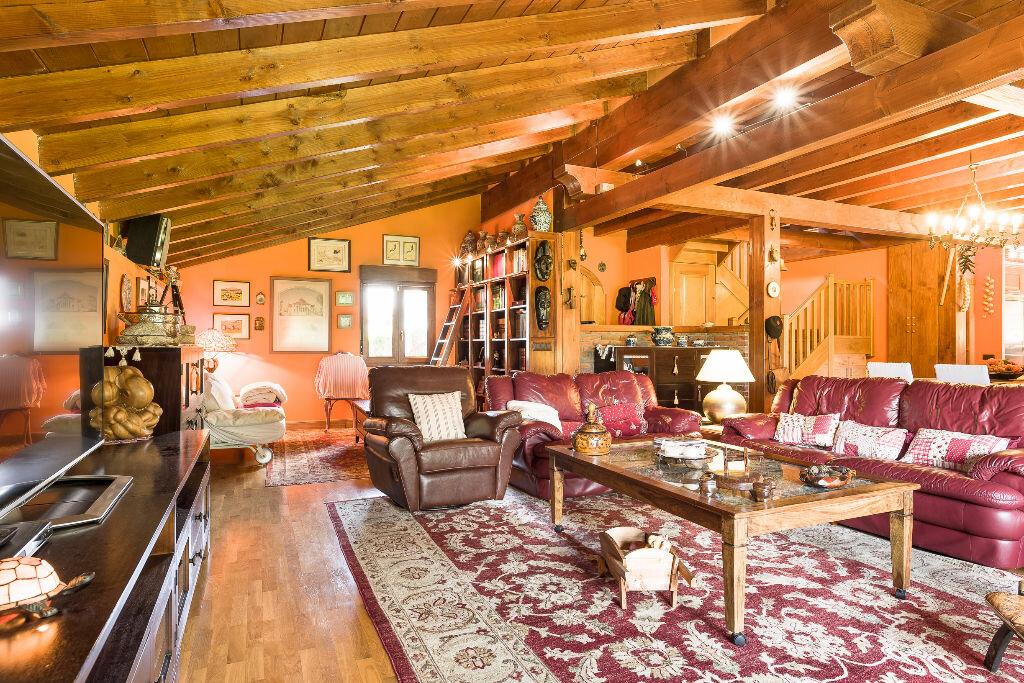 Maison à vendre 6 300m2 à Hendaye vignette-11
