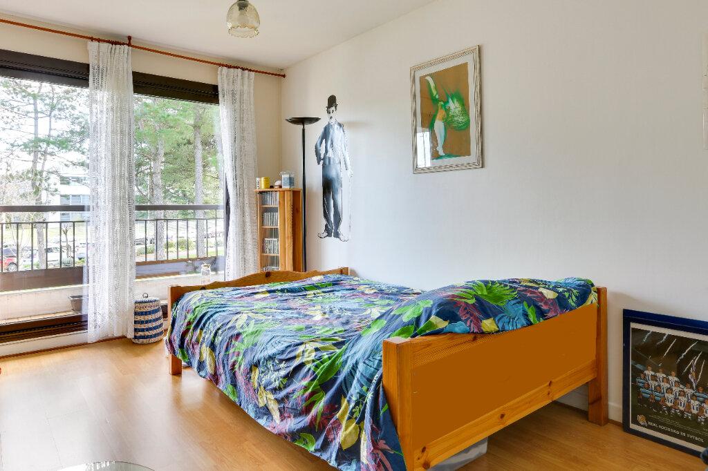 Appartement à vendre 4 109m2 à Saint-Jean-de-Luz vignette-3