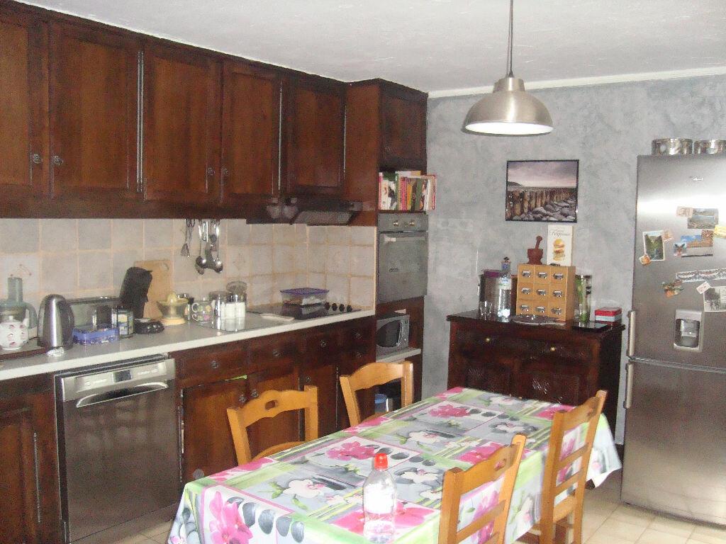 Maison à vendre 10 245m2 à Suzay vignette-3