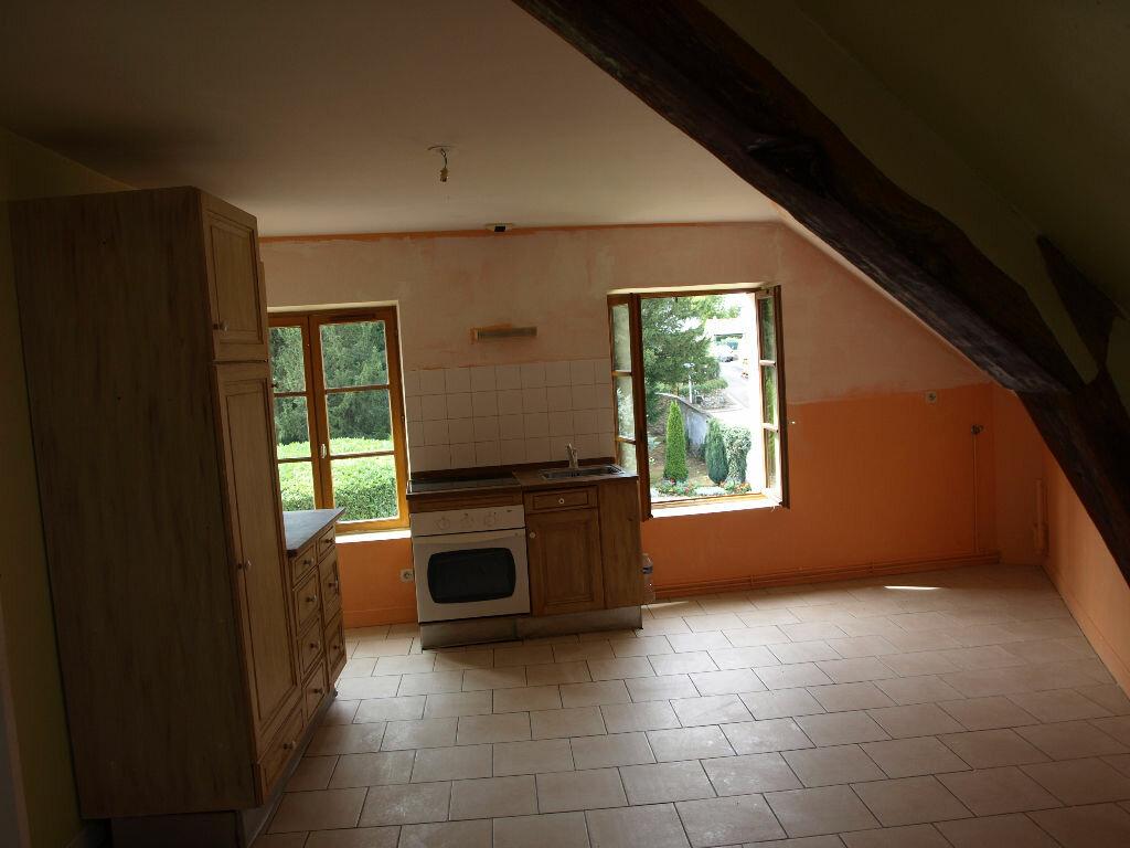 Appartement à louer 2 75.17m2 à Neuilly-en-Vexin vignette-2