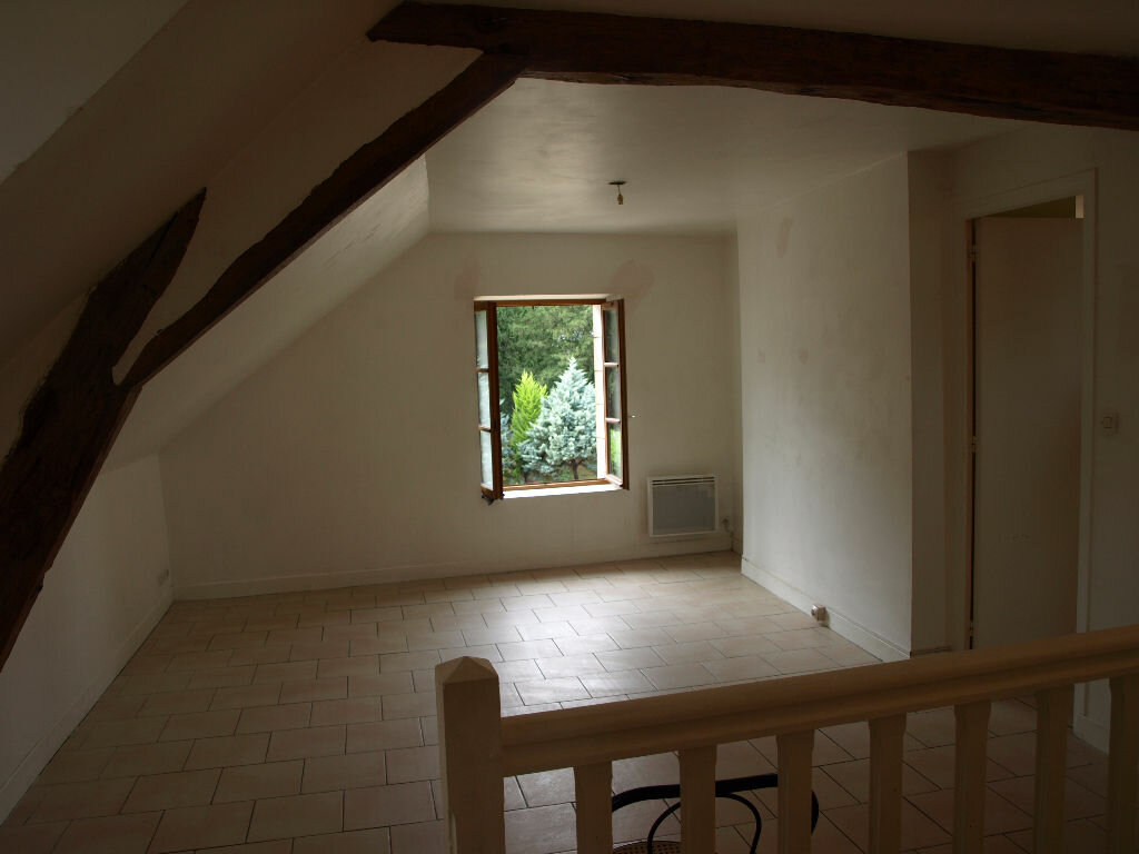 Appartement à louer 2 75.17m2 à Neuilly-en-Vexin vignette-4