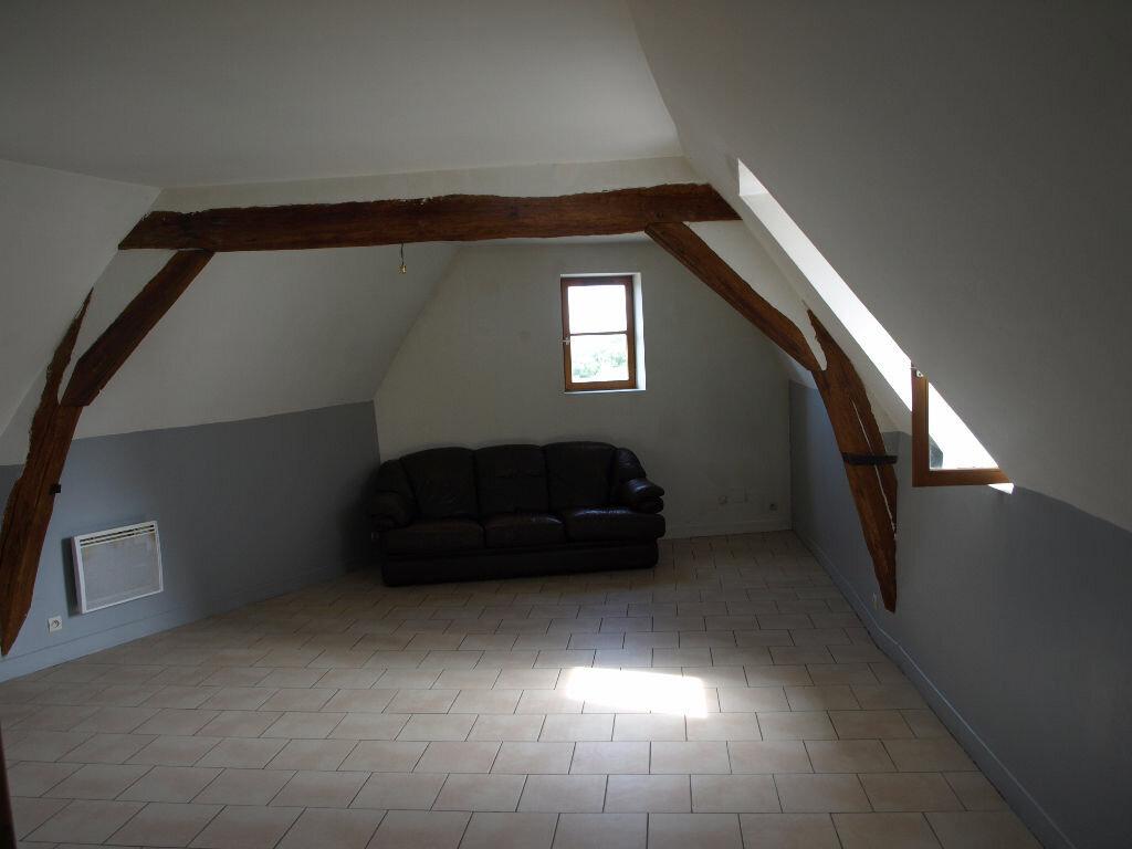 Appartement à louer 2 75.17m2 à Neuilly-en-Vexin vignette-5