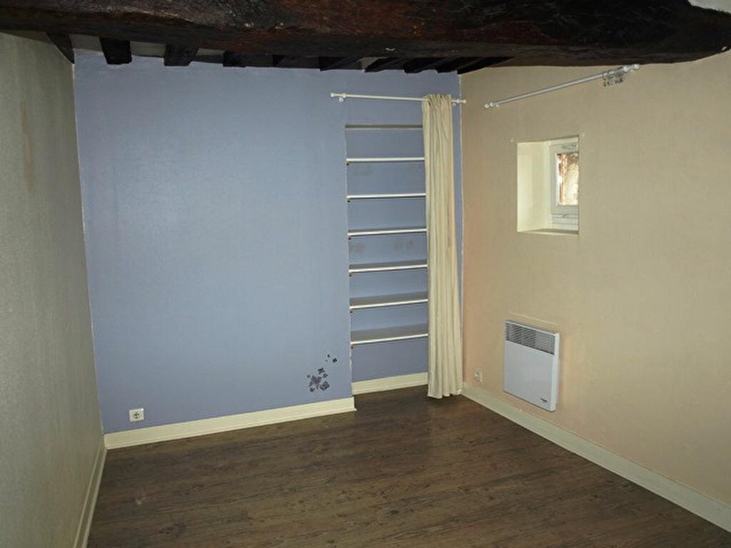 Appartement à louer 3 53m2 à Magny-en-Vexin vignette-4