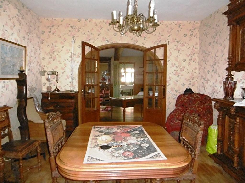 Maison à vendre 7 155m2 à Méru vignette-3