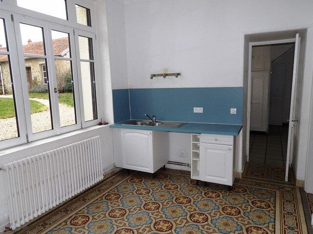Maison à vendre 8 198m2 à Monneville vignette-2
