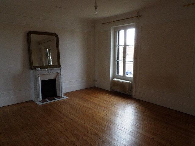 Maison à vendre 8 198m2 à Monneville vignette-3