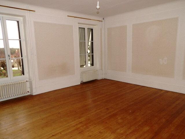 Maison à vendre 8 198m2 à Monneville vignette-4