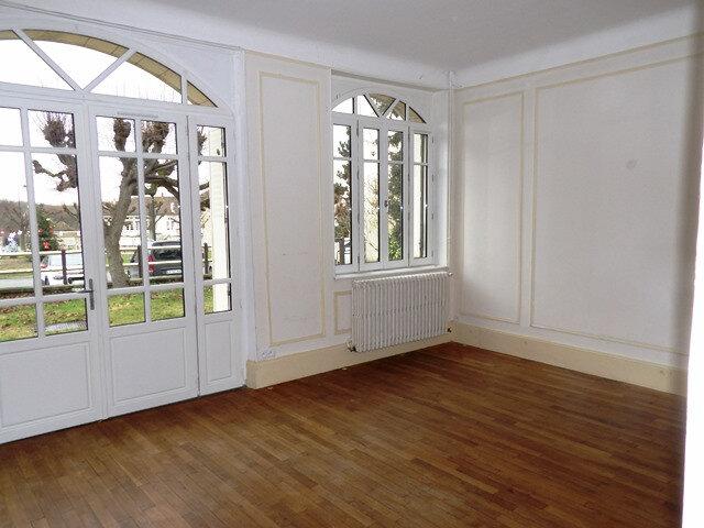 Maison à vendre 8 198m2 à Monneville vignette-5