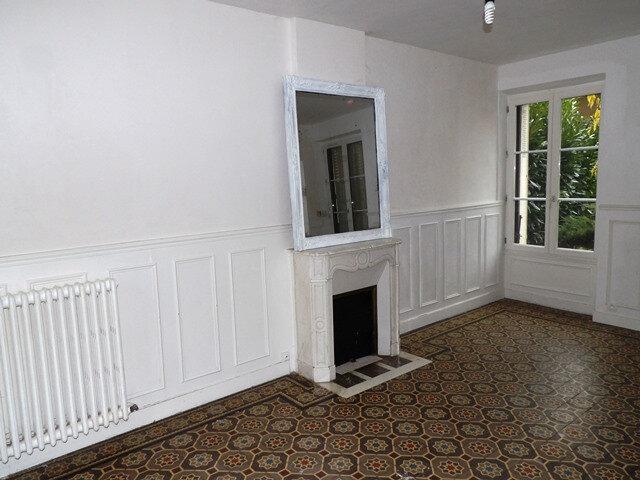 Maison à vendre 8 198m2 à Monneville vignette-7