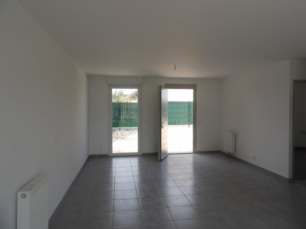Maison à louer 0 86m2 à Villers-en-Vexin vignette-3