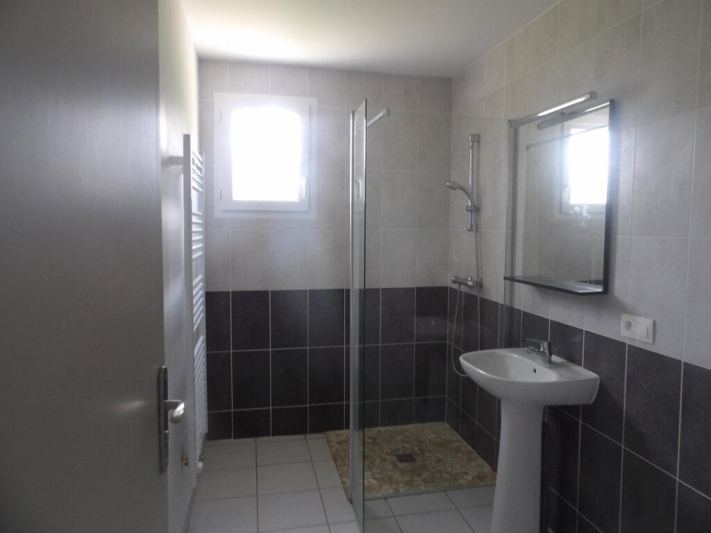 Maison à louer 0 86m2 à Villers-en-Vexin vignette-4