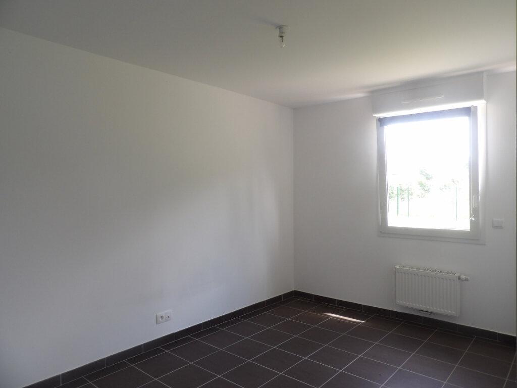 Maison à louer 0 86m2 à Villers-en-Vexin vignette-5