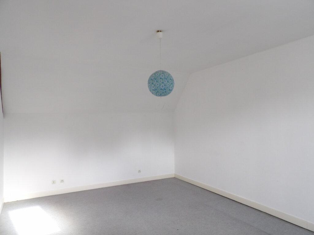 Appartement à louer 3 74.39m2 à Neuilly-en-Vexin vignette-4