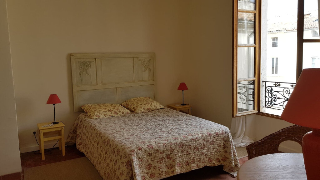 Appartement à vendre 2 50m2 à Forcalquier vignette-4