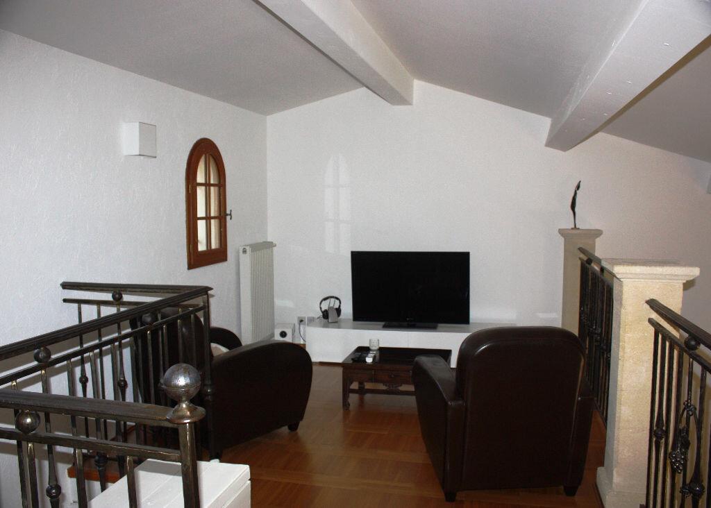 Maison à vendre 7 177m2 à Saint-Étienne-les-Orgues vignette-8