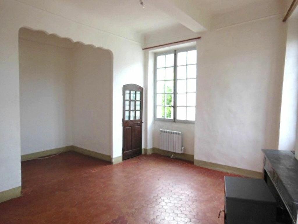 Appartement à louer 4 77.97m2 à Mane vignette-1