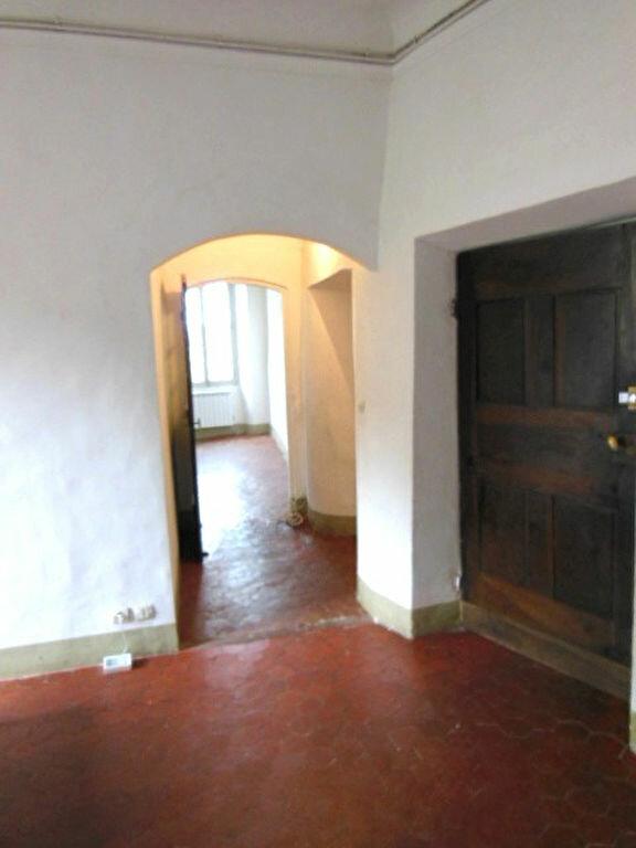 Appartement à louer 4 77.97m2 à Mane vignette-4