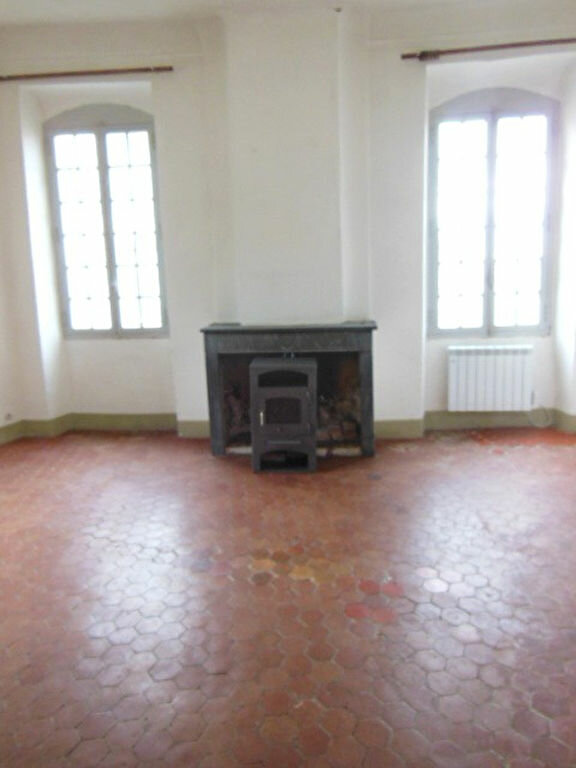 Appartement à louer 4 77.97m2 à Mane vignette-5