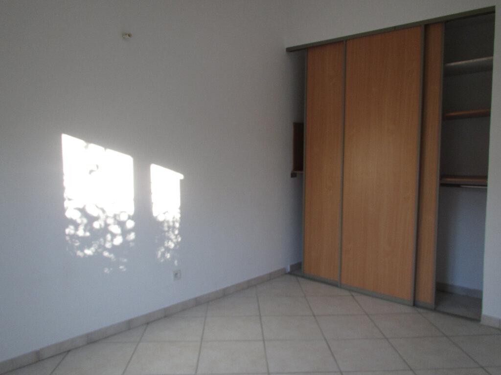 Maison à louer 4 79m2 à Niozelles vignette-7