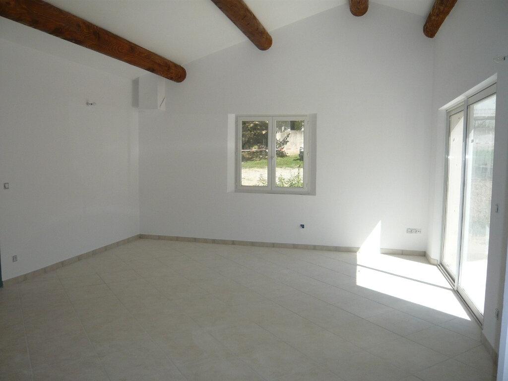 Maison à louer 4 79m2 à Niozelles vignette-11