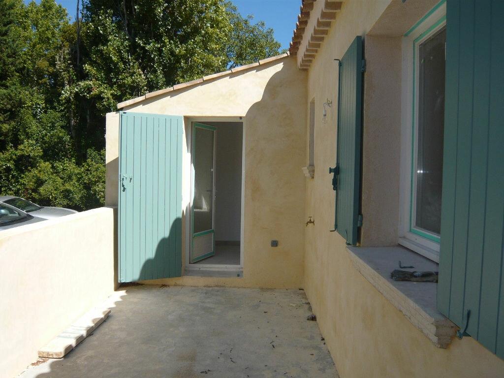 Maison à louer 4 79m2 à Niozelles vignette-14