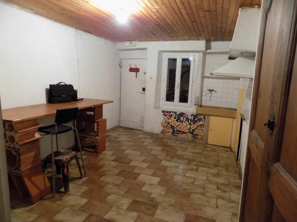 Maison à vendre 4 66m2 à Saint-Étienne-les-Orgues vignette-2