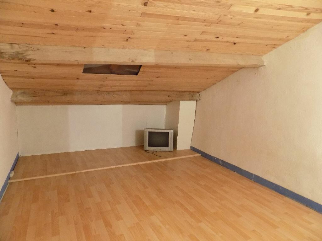 Maison à vendre 4 66m2 à Saint-Étienne-les-Orgues vignette-6