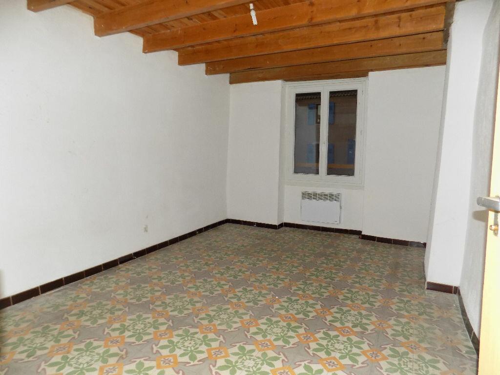 Maison à vendre 4 66m2 à Saint-Étienne-les-Orgues vignette-7