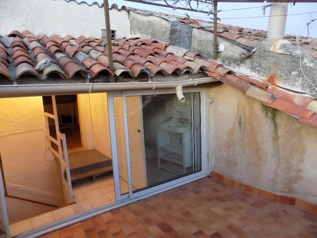 Maison à vendre 4 66m2 à Saint-Étienne-les-Orgues vignette-8
