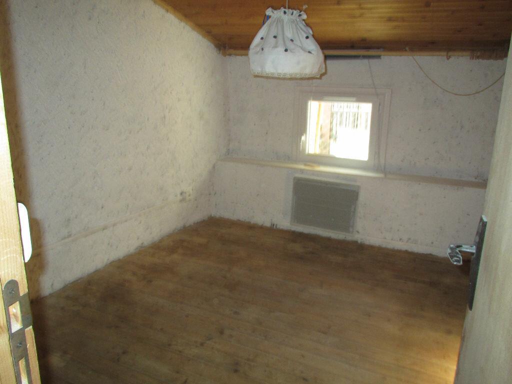 Maison à louer 3 56.05m2 à Cruis vignette-9