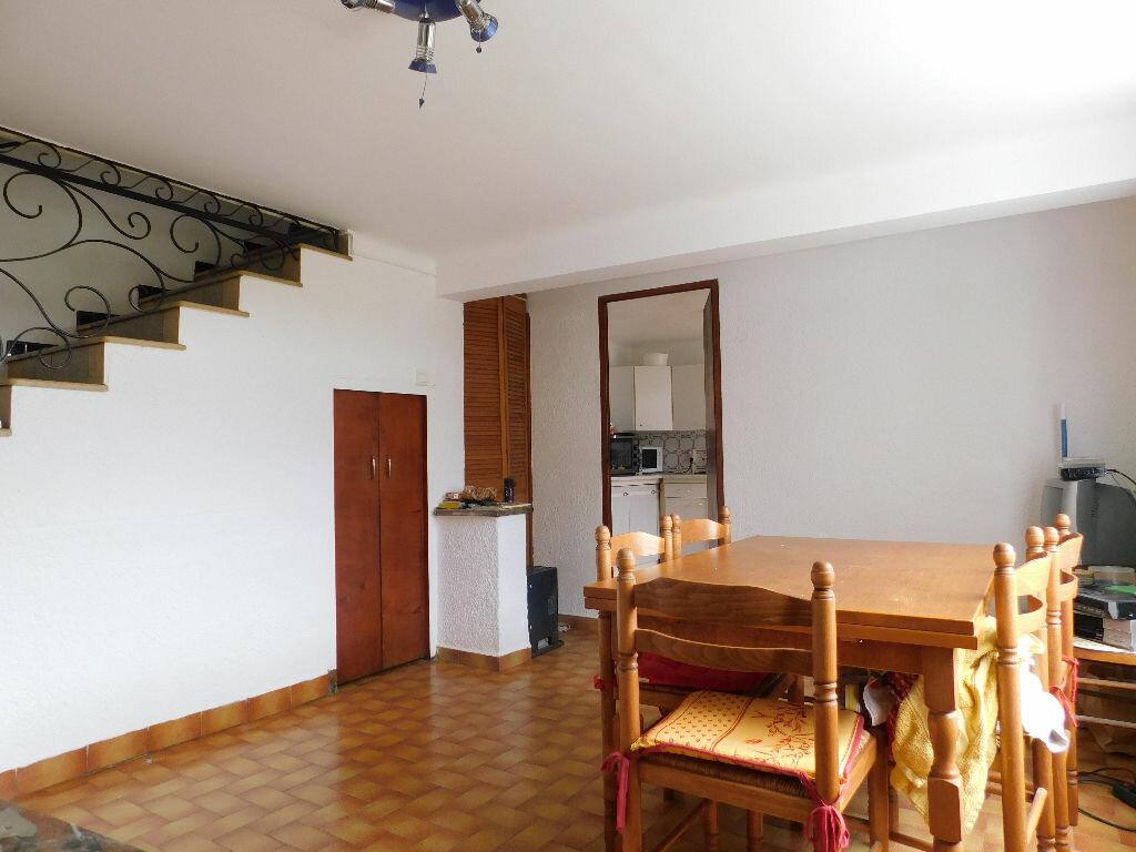 Maison à vendre 3 54m2 à Montlaux vignette-4
