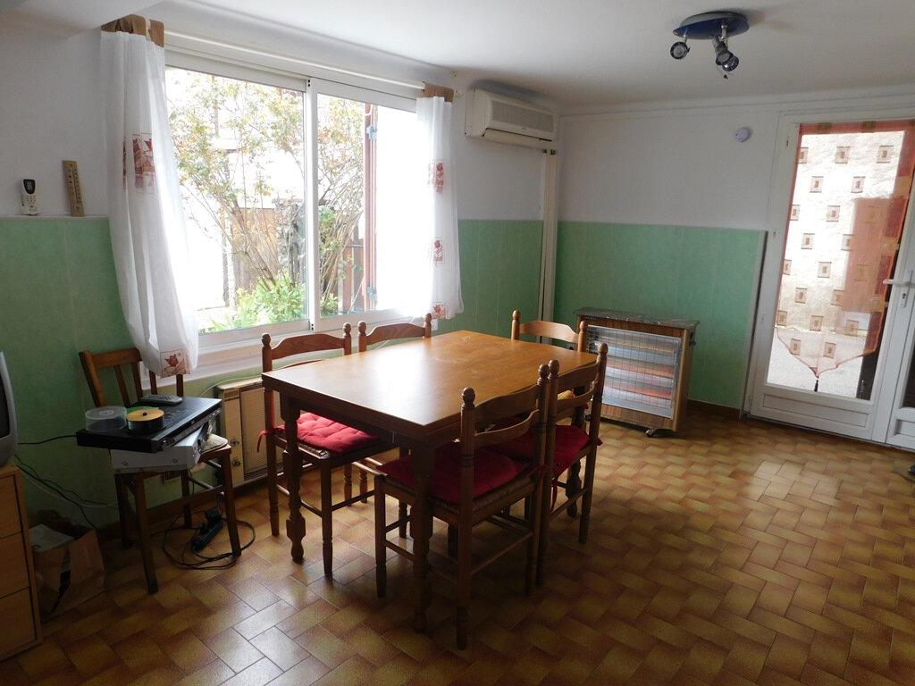 Maison à vendre 3 54m2 à Montlaux vignette-5