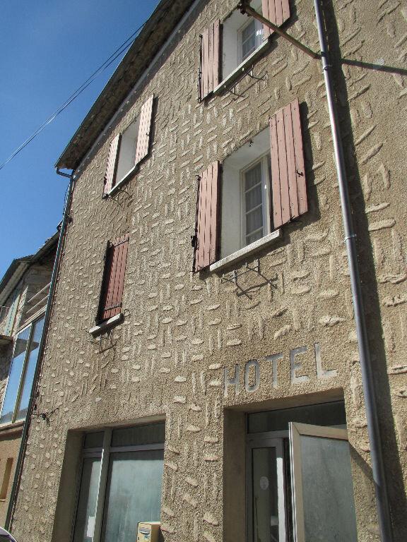Maison à vendre 12 246m2 à Banon vignette-1