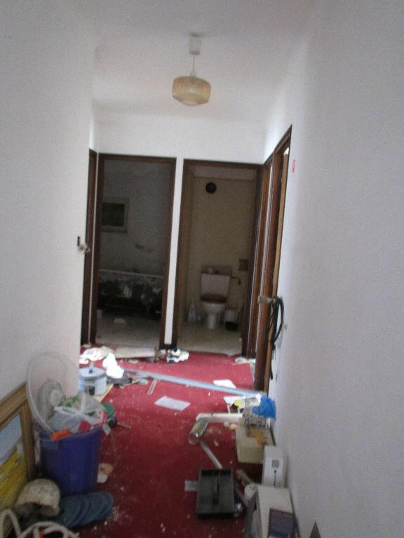 Maison à vendre 12 246m2 à Banon vignette-8