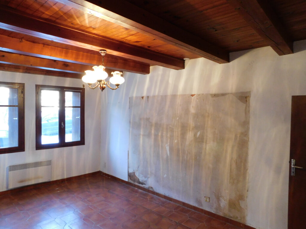 Maison à vendre 4 74.95m2 à Mane vignette-3