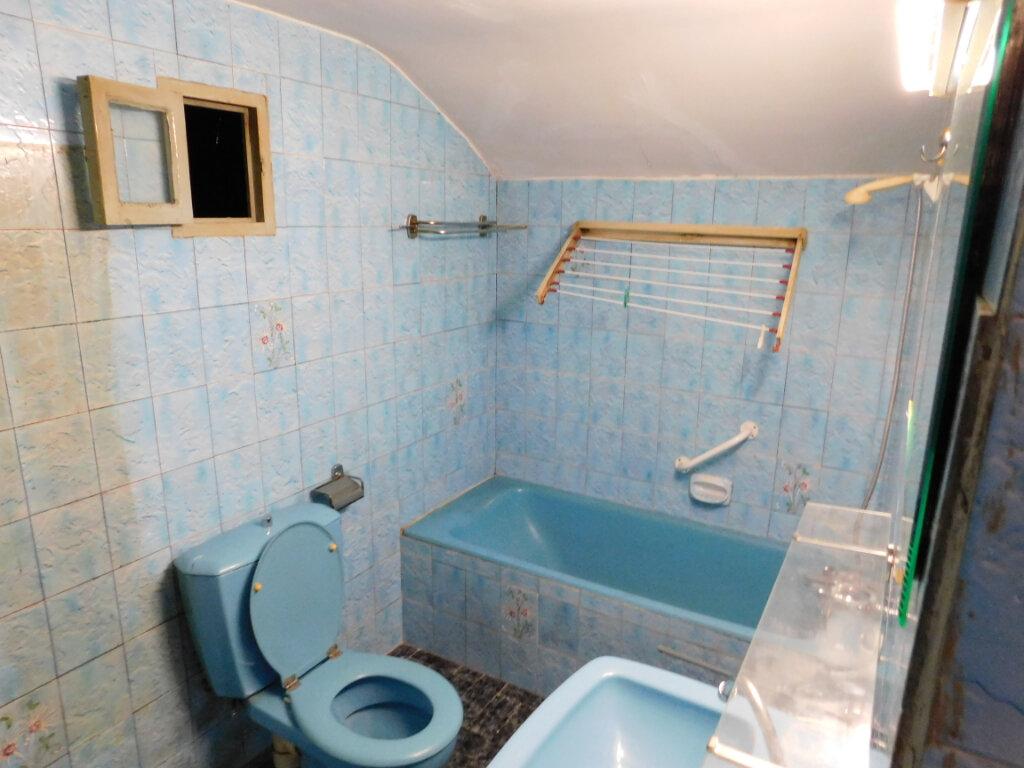 Maison à vendre 4 74.95m2 à Mane vignette-4