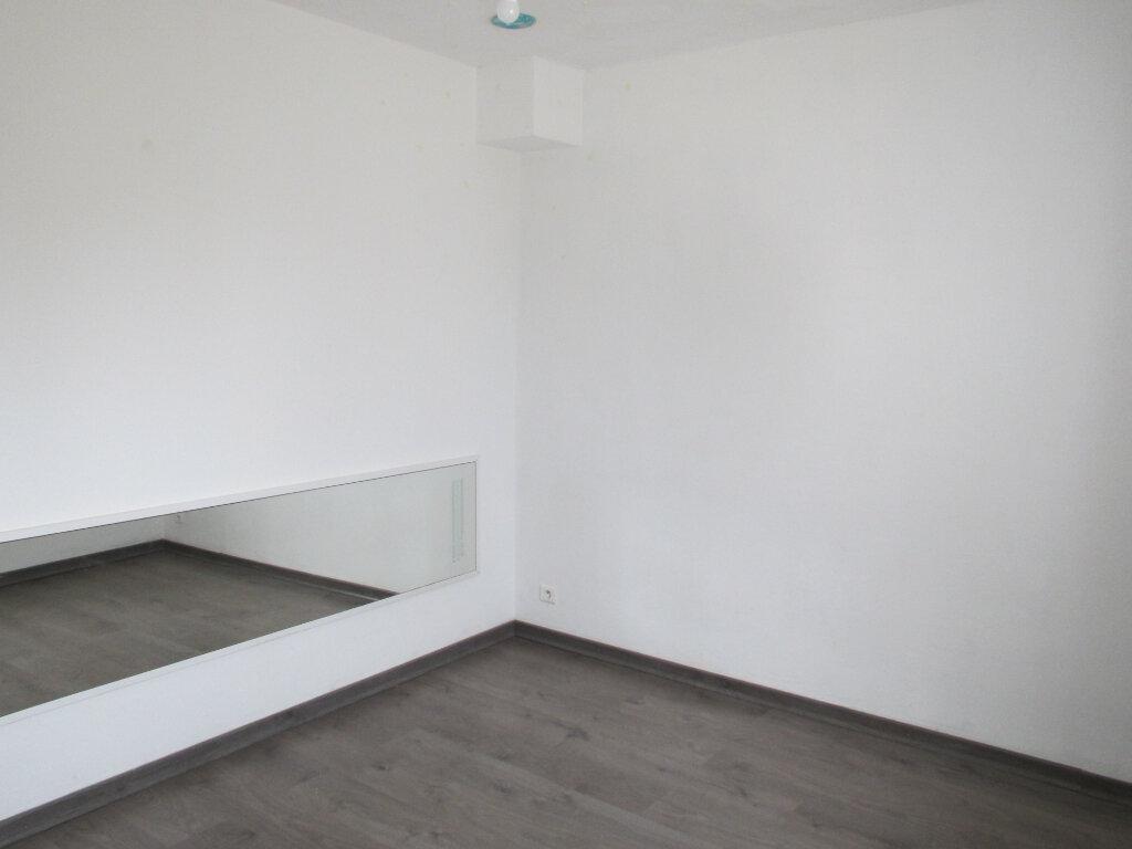 Maison à louer 3 78.92m2 à Villeneuve vignette-4