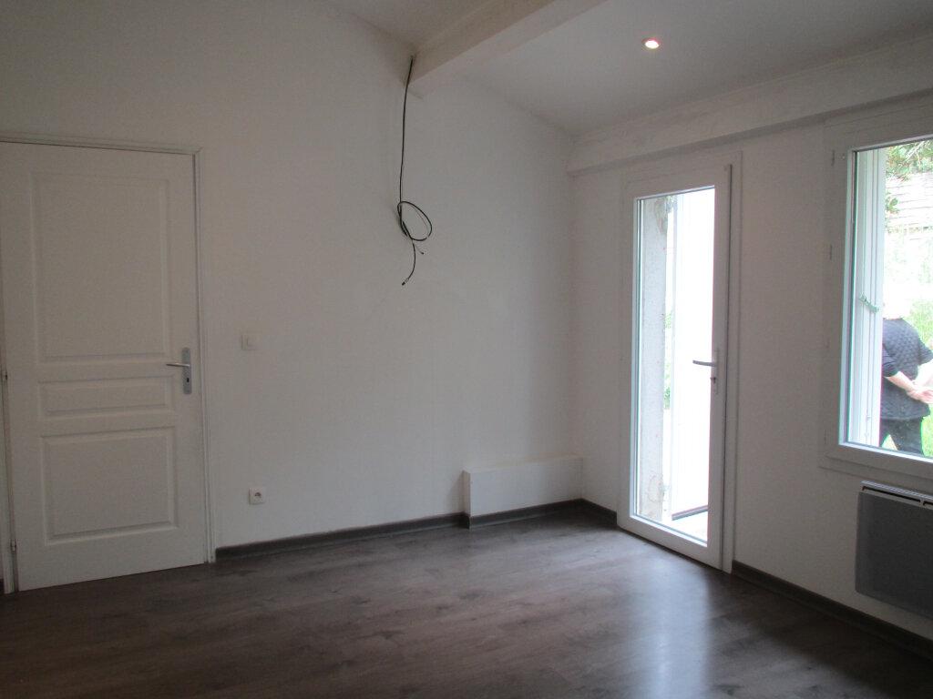 Maison à louer 3 78.92m2 à Villeneuve vignette-5