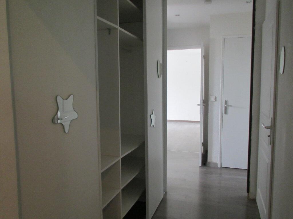 Maison à louer 3 78.92m2 à Villeneuve vignette-6