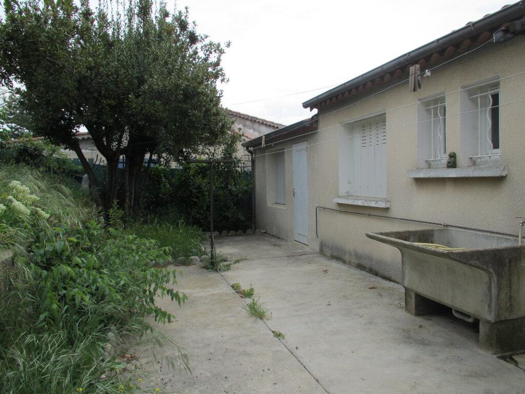 Maison à louer 3 78.92m2 à Villeneuve vignette-7