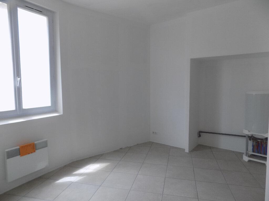 Appartement à vendre 2 45.75m2 à Forcalquier vignette-3