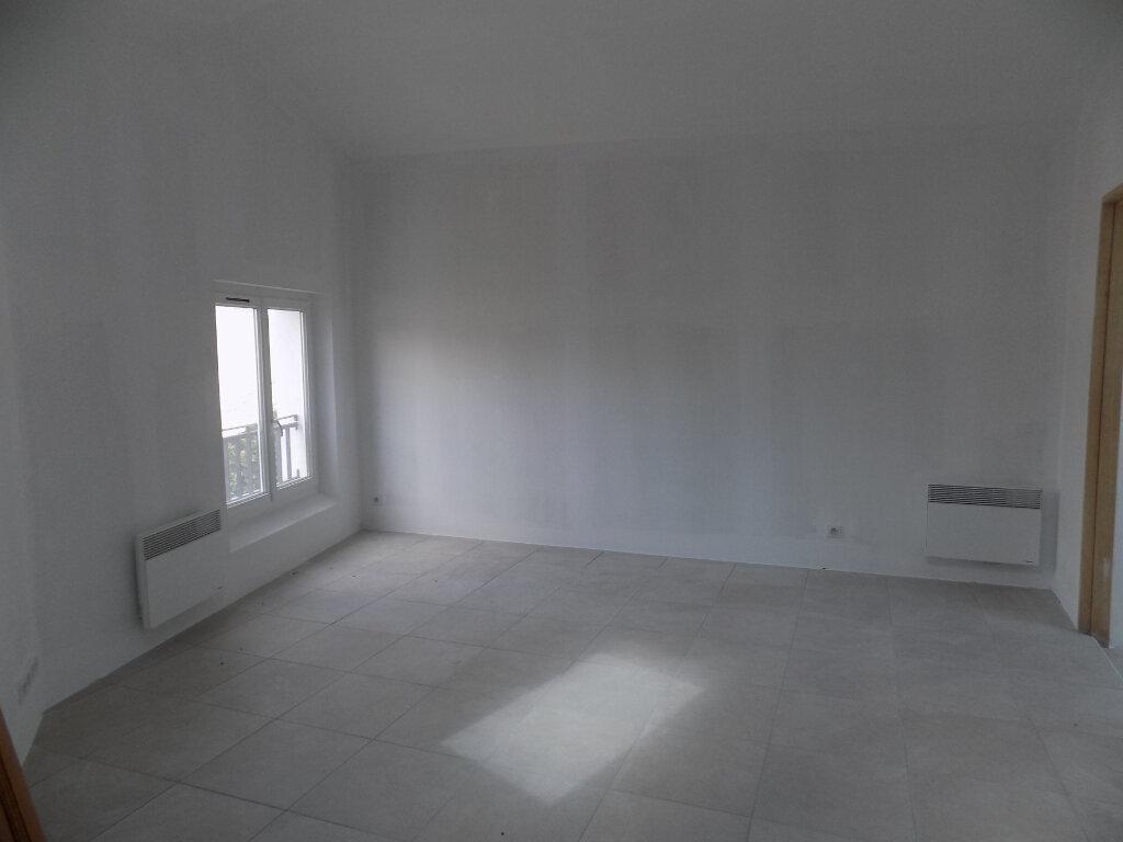 Appartement à vendre 2 45.75m2 à Forcalquier vignette-4