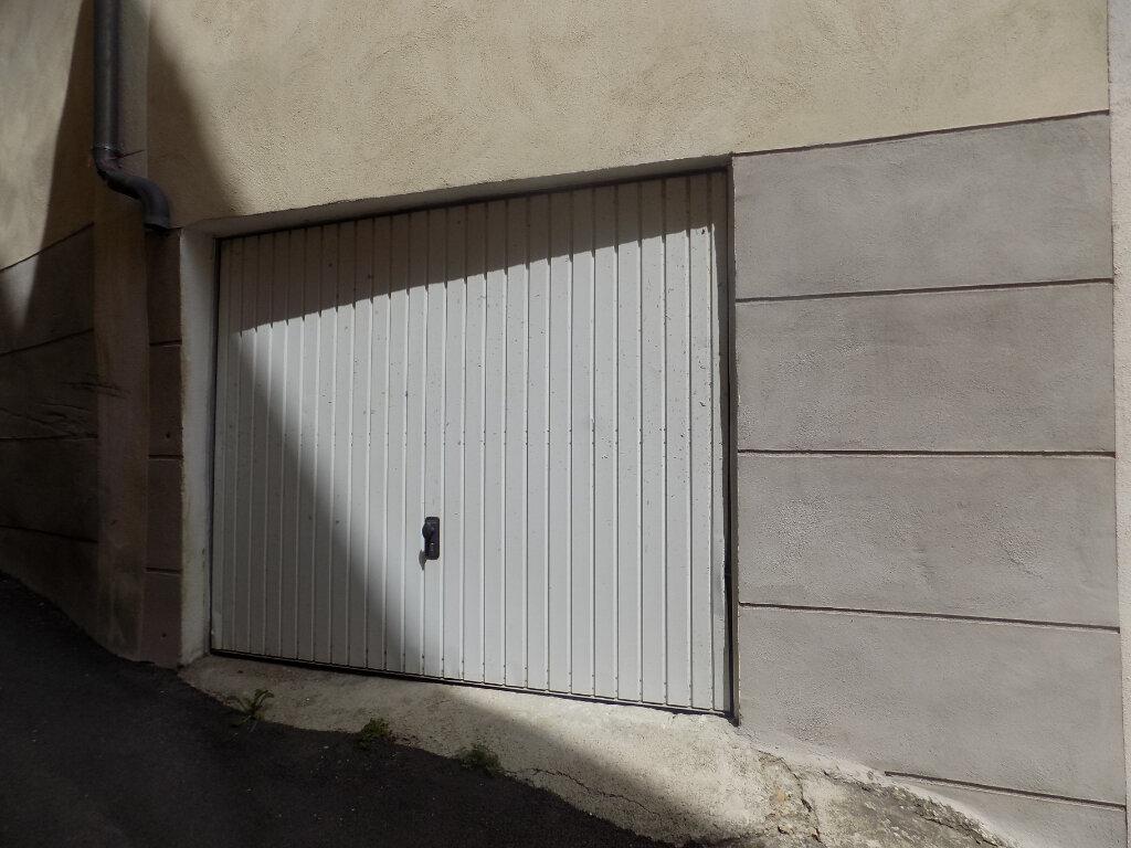 Stationnement à vendre 0 23m2 à Forcalquier vignette-1