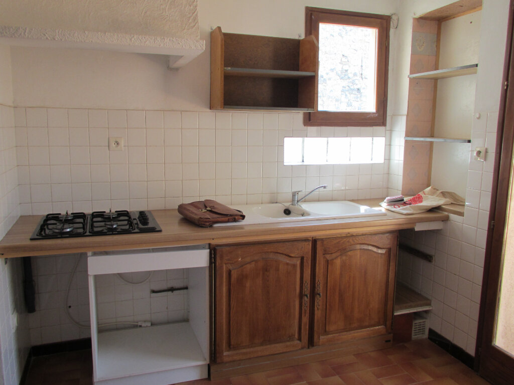 Appartement à louer 3 79.97m2 à Forcalquier vignette-1
