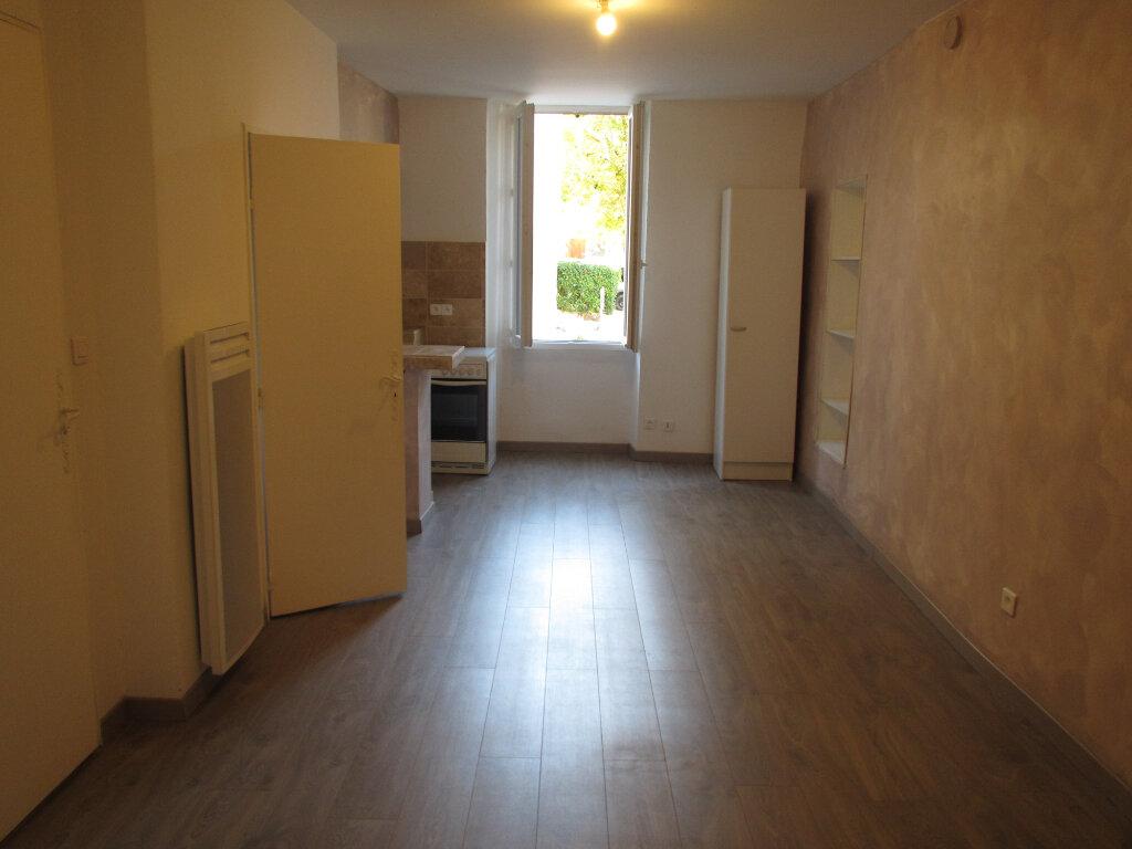 Appartement à louer 3 48.76m2 à Saint-Michel-l'Observatoire vignette-8
