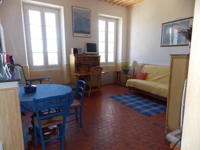 Appartement à louer 1 28.81m2 à Forcalquier vignette-9